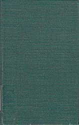 The Irish language: An annotated bibliography of sociolinguistic publications 1772-1982 (Garland reference library of the humanities)