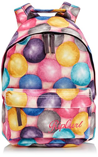 Rip Curl - Bubble Mini Dome - Sac À Dos, homme, rose (rosa (rosa (pink))), taille onesize