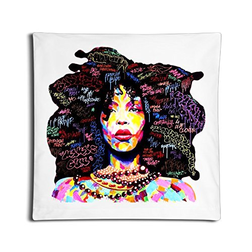 duola-erica-wright-baidu-throw-pillow-cases-45cm-square-white-by-duola-id