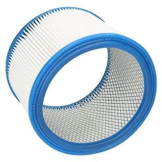 ✧WESSPER® Patronen Filter für FIF NTS 3000 (Fur trockenen Eisatz)