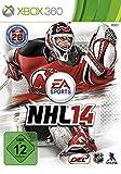 NHL 14 [Software Pyramide]