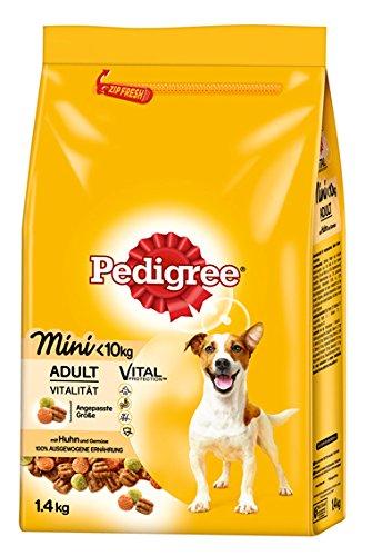 pedigree-adult-mini-hundefutter-huhn-und-gemuse-6-packungen-6-x-14-kg