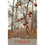 Finally by Lynn Galli (2010-11-01)