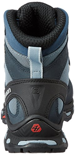 SalomonQuest 4D 2 GTX® - Stivali uomo Navy blue