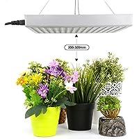 suchergebnis auf f r pflanzen innenbeleuchtung beleuchtung. Black Bedroom Furniture Sets. Home Design Ideas