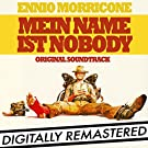 Mein Name ist Nobody (Original-Soundtrack)