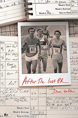 After the Last PR: 2nd Edition por Dave Griffin