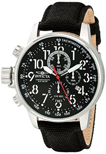 51dB1qFO4kL - Invicta Force Mens 1512 watch
