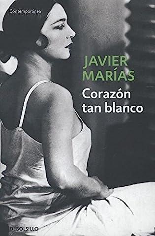 Javier Marias - Corazón Tan