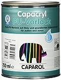 Caparol Capamix Capacryl PU-Vorlack 0,700 L