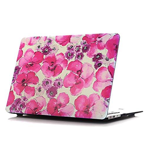 custodia-macbook-pro-13-retina-casel2w-macbook-pro-13-pollice-motif-floral-serie-cover-per-apple-mac