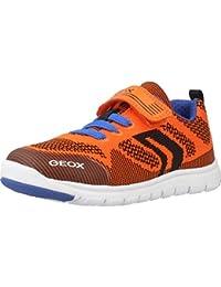 Amazon ArancioneScarpe Borse Borse Amazon ArancioneScarpe E itGeox itGeox E BdCoxe
