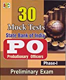 SBI PO Phase 1: Preliminary Examination