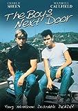 Boys Next Door [DVD] [1985] [Region 1] [US Import] [NTSC]