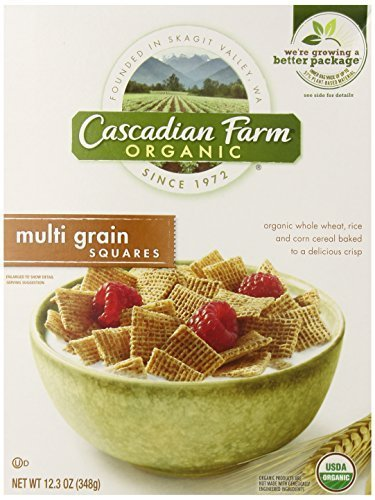 cascadian-farm-organic-cereal-multigrain-squares-123-ounce-pack-of-10-by-cascadian-farm-cereal