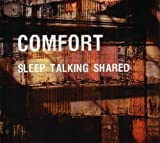 Sleep Talking Shared by Comfort (2009-04-28)