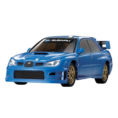 dnano-fx-101rm-ccs-impreza-wrc-metallic-blue-japan-import