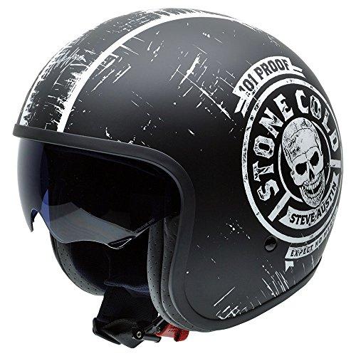 nzi-rolling-casque-de-moto-decoration-de-steve-austin-57