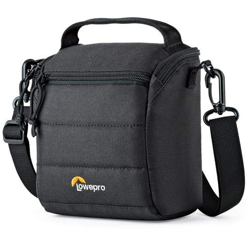 Lowepro Format 120 II Camera Bag  120