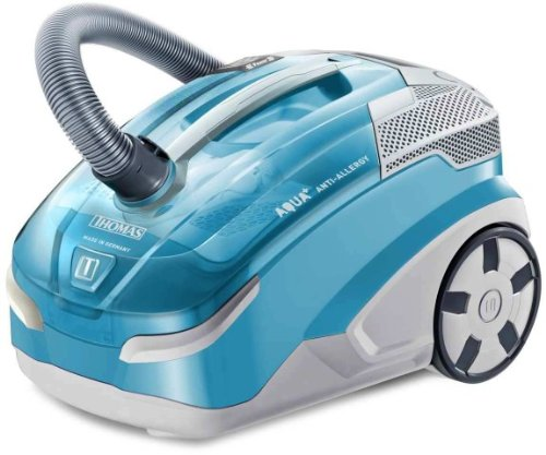 Thomas Anti Allergy 786521 (Bild: Amazon.de)