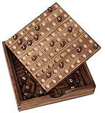 Sudoku-Box