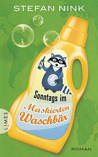 sonntags-im-maskierten-waschbar-roman