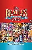 Image de The Beatles Illustrated Lyrics