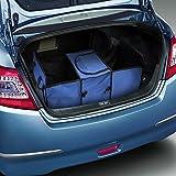 Generic Car Trunk Storage Buggy Bag Oxfo...