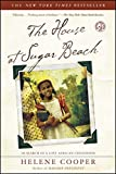 The House at Sugar Beach: In Search of a Lost African Childhood (English Edition)