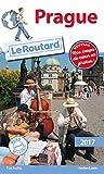 Guide du Routard Prague 2017