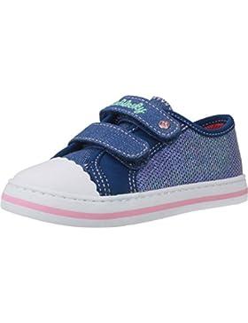 Pablosky 939720, Zapatillas Para Niñas