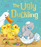 The Ugly Duckling (My First Fairy Tales)