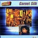 Garnett Silk - Gold