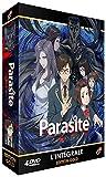 Parasite : La Maxime - Intégrale - Edition Gold (4 DVD + Livret)