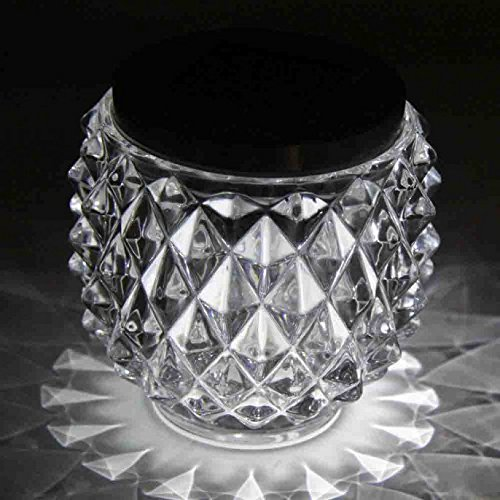 spikey-diamond-solar-jar