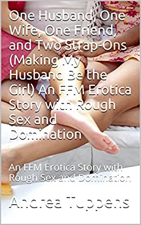 Free erotic fill in the blanks stories