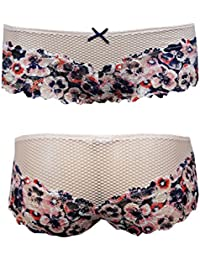9212b0754ebf Amazon.co.uk: Marks and Spencer - Knickers / Lingerie & Underwear ...