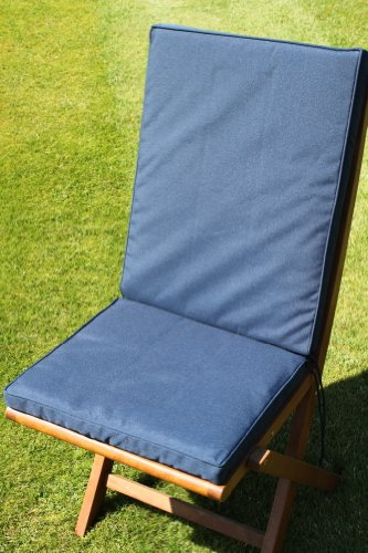 garden-furniture-cushion-seat-and-back-cushion-for-folding-chair-in-navy-blue