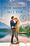 Jede Minute mit dir (Lost in Love. Die Green-Mountain-Serie)