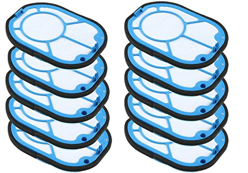 spares2go-pre-filtros-de-motor-para-aspiradoras-dyson-dc16-mano-10-unidades