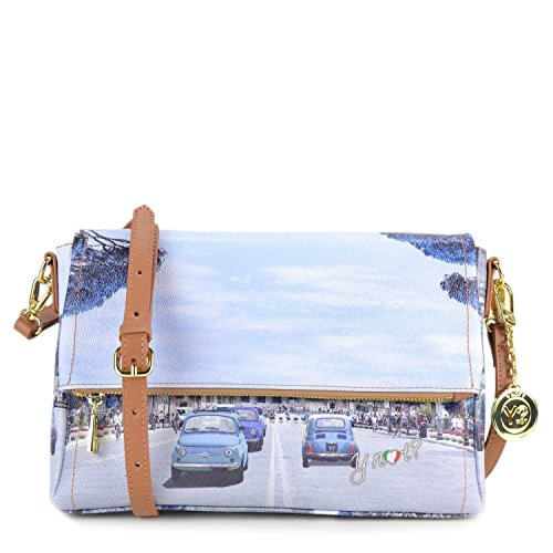 borsa-a-tracolla-con-patta-y-not-h394-weekend-in-rome