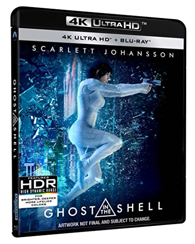 ghost-in-the-shell-blu-ray-4k