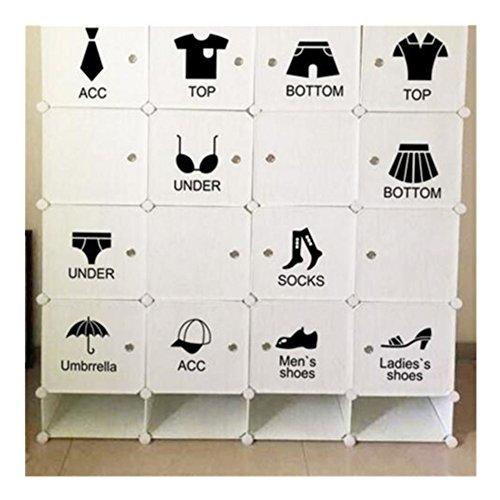1sheet-armario-caja-de-almacenamiento-extraible-de-pared-pegatinas-arte-mural-adhesivo-pared-decorac