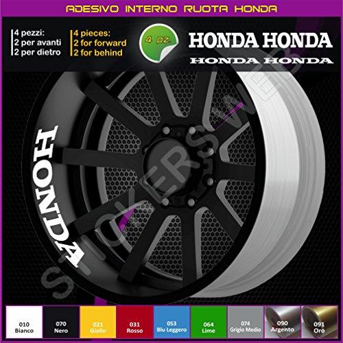 honda-hornet-nc700-vfr-cbr-pegatinas-llantas-ruedas-interior-rayas-modelo-0235-calcomanias-llantas-s