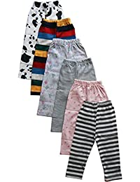 95c54132d 18-24 Months Baby Boys  Leggings  Buy 18-24 Months Baby Boys ...