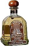La Penca Mezcal Tequila 70 cl