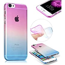 coque iphone 6 fille ados swag