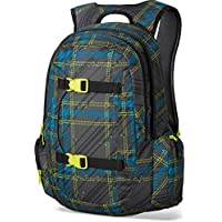 Dakine  Mission Men's Outdoor Hiking Backpack