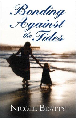 Bonding Against the Tides Cover Image