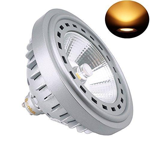 bonlux-12w-led-gu10-ar111-240v-blanc-chaud-2700k-24-degrees-cob-cree-led-gu10-es111-lampe-75w-haloge